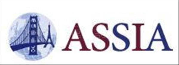 ASSIA, Inc. Logo