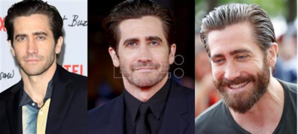tendencias barba 2019
