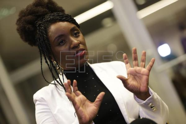 Afro-Brazilian movement aims to combat racism in country's business world