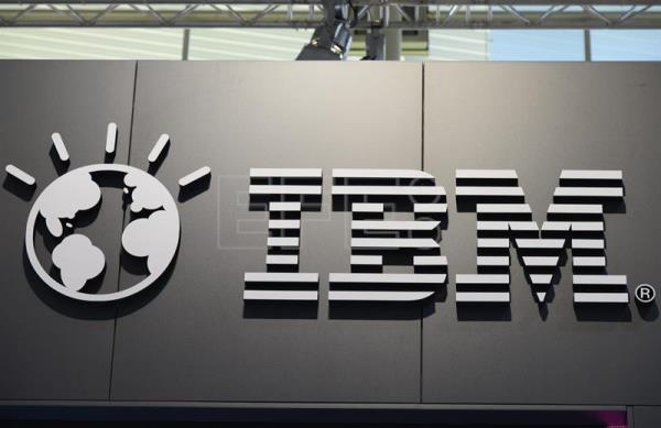 IBM invertirá 2.000 millones en inteligencia artificial en Nueva York