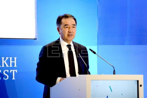 Kazakhstan adopts measures to encourage foreign investment