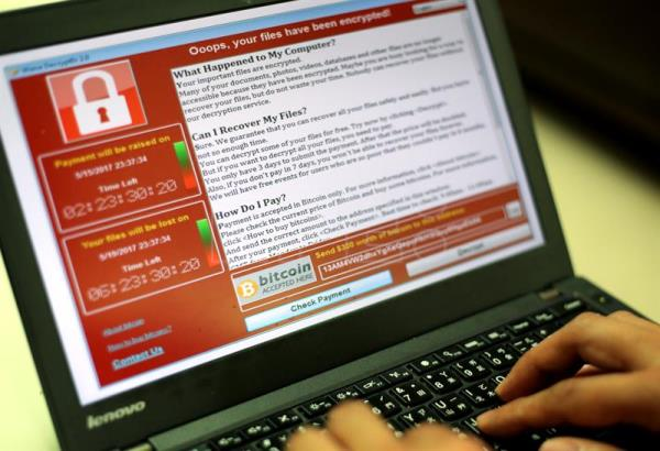 Renault, 1st French major corporation to admit WannaCry cyberattack