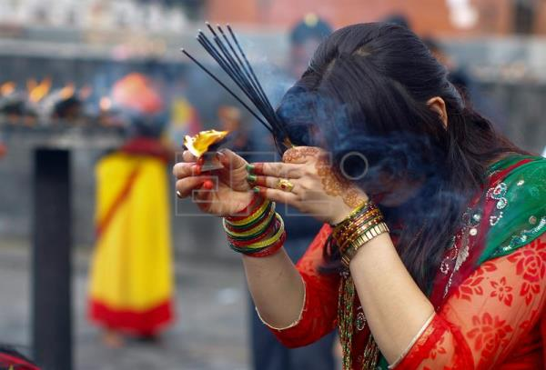oktaha hindu singles Hindu dating, hindu matrimonial, hindu marriage, free site, wedding, dating,  canada, uk, religion, indian, temple, brahmin, love.