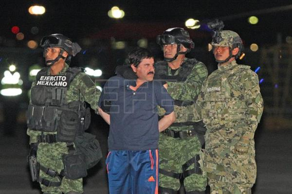 mexico approves extradition of el chapo guzman to u s main