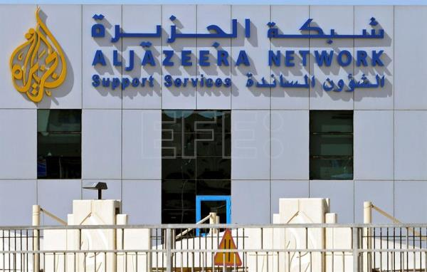 Gulf nations extend ultimatum to Qatar by two more days