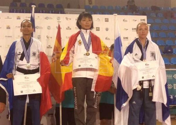 europeo poomsae freestyle-2