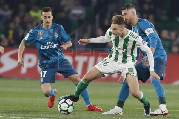 fútbol-real-betis-real-madrid-un-real-madrid-mermado-y-sin-margen-de-error-ante-las-virtudes-del-betis