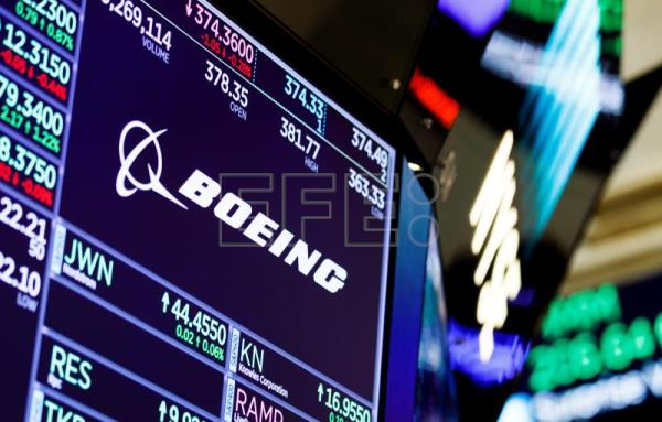 More whistleblower complaints emerge in Boeing 737 MAX safety