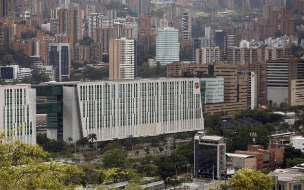 Multilatinas propel LatAm economies amid concerns about outsized influence