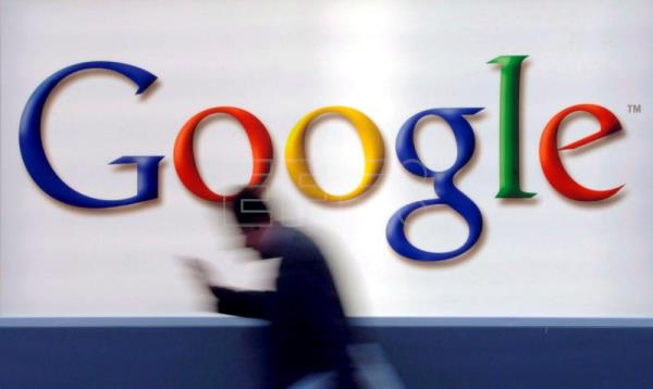 EU Commission fines Google with 5bn USD over Android
