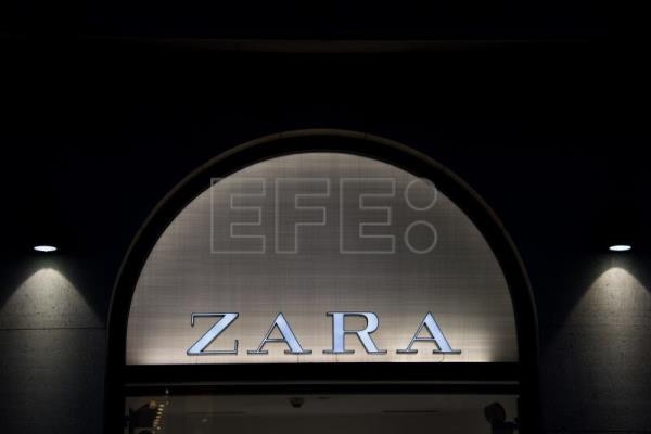 9e64fa2f9a5 Zara website to open online shopping to 106 new markets | Business ...