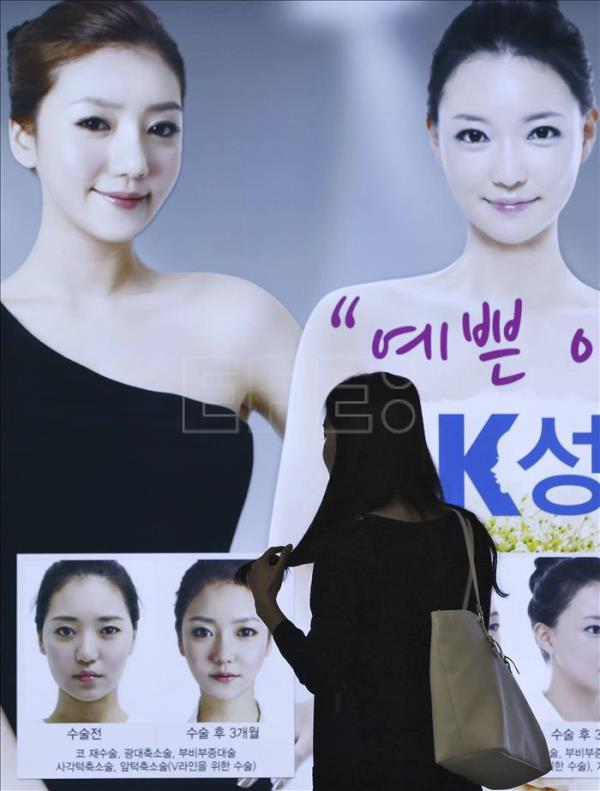 Cosmetic Doctor Korean Movie Eng Sub Download
