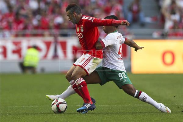 Salvio suffers torn ACL, may undergo surgery