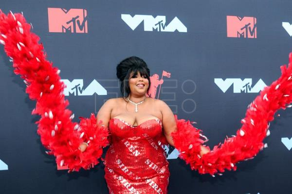 USA MTV VIDEO MUSIC AWARDS