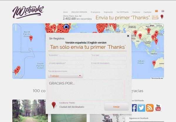 100thanks-web-efeemprende