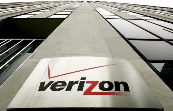 Amazon, Verizon team up to bring cloud computing to 5G networks