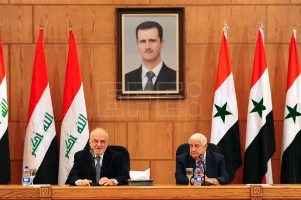 Syrian Govt Says Ready To Attack Last Rebel Stronghold If Agreement
