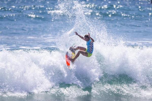 e4f66578aee626 A handout photo made available by the World Surf League (WSL) shows  Courtney Conlogue