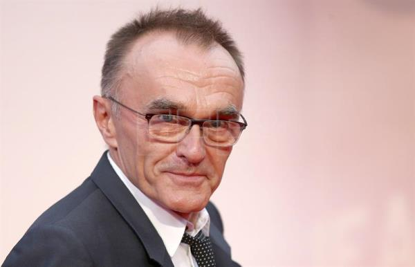 JAMES BOND - El director Danny Boyle deja James Bond por