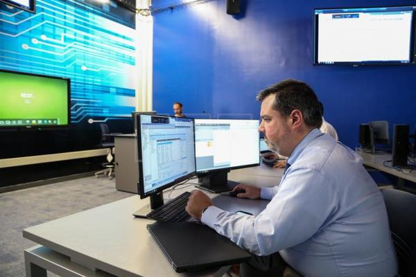 Miami Dade College launches cybersecurity center | Science