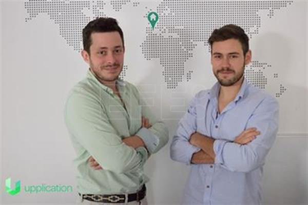 JoseyVíctor-Upplication-efeemprende