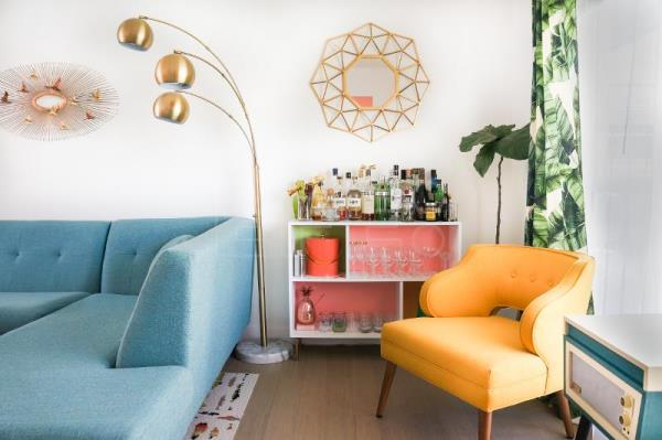 living-coral-tendencia-2019-1