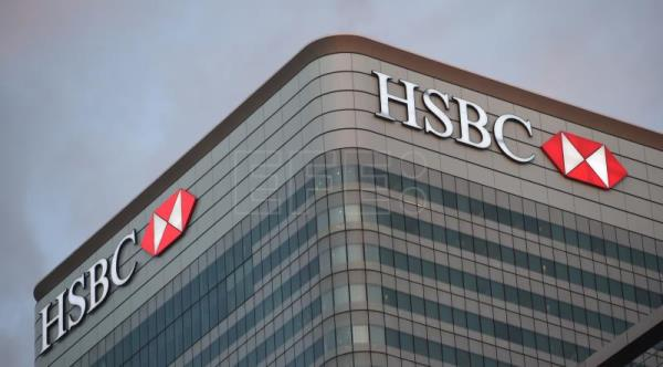 HSBC boosts role as Saudi banker | Business | English