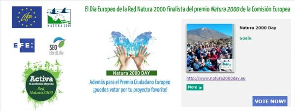 Vota Natura-2000-Day_WEBSEO_ESP_ENG-copia