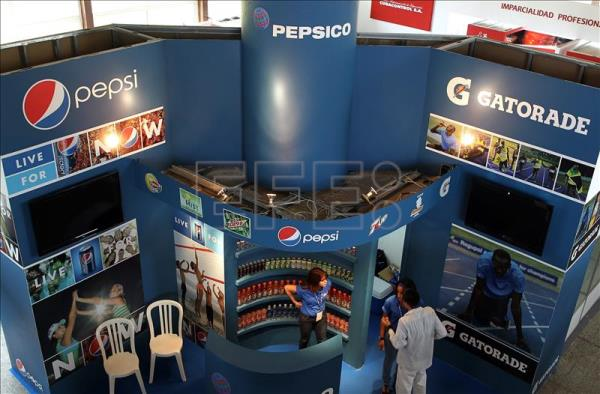 pepsico efe matrix Efe matrix for pepsico from: internet comment copy link july 2 [summary]ife and efe of pepsico essay - 2112 words read this term paper and over 1,500,000 others like it now.