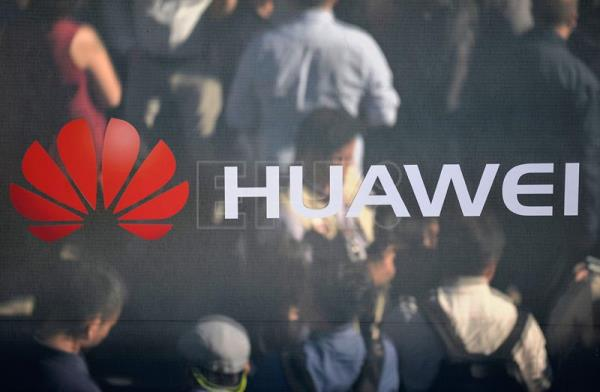 Huawei's CFO arrested in Canada at the request of the United States