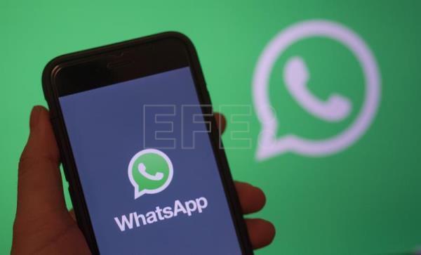 WhatsApp detects, fixes vulnerability that allowed hackers access to phones