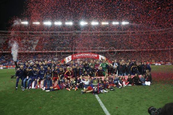 ... Copa del Rey final. efe epaMadrid 13 Feb 2017. A file photo dating May  22 13cc9a289a6dc
