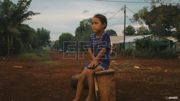 Documentary exposes child labor in yerba mate fields in Argentina